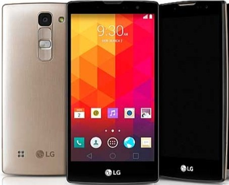 LG Phone Repair Service Center  | i-Station | Mobile Phone Repair Specilist