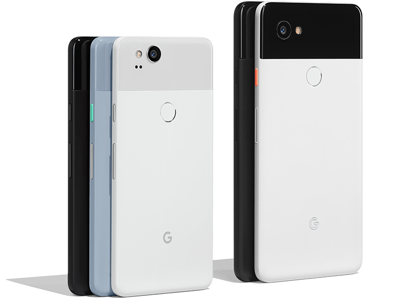Google Pixel Phone Repair Service Center  | i-Station | Mobile Phone Repair Specilist