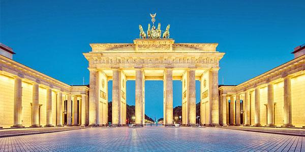 Shop German Hookahs Online