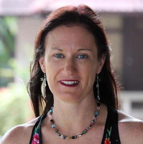 Natural Medicine specialist Broome Australia