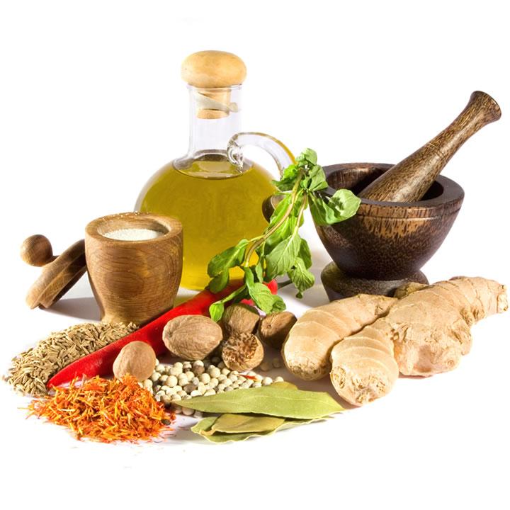 buy homeopathic medicine , Health Supplements Australia
