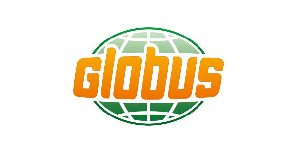 das boep bei GLOBUS