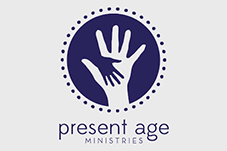 Present Age Ministries