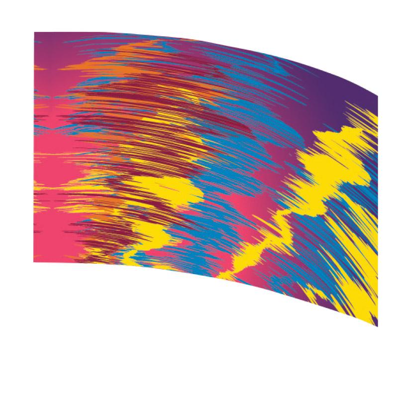Digital Print Flags