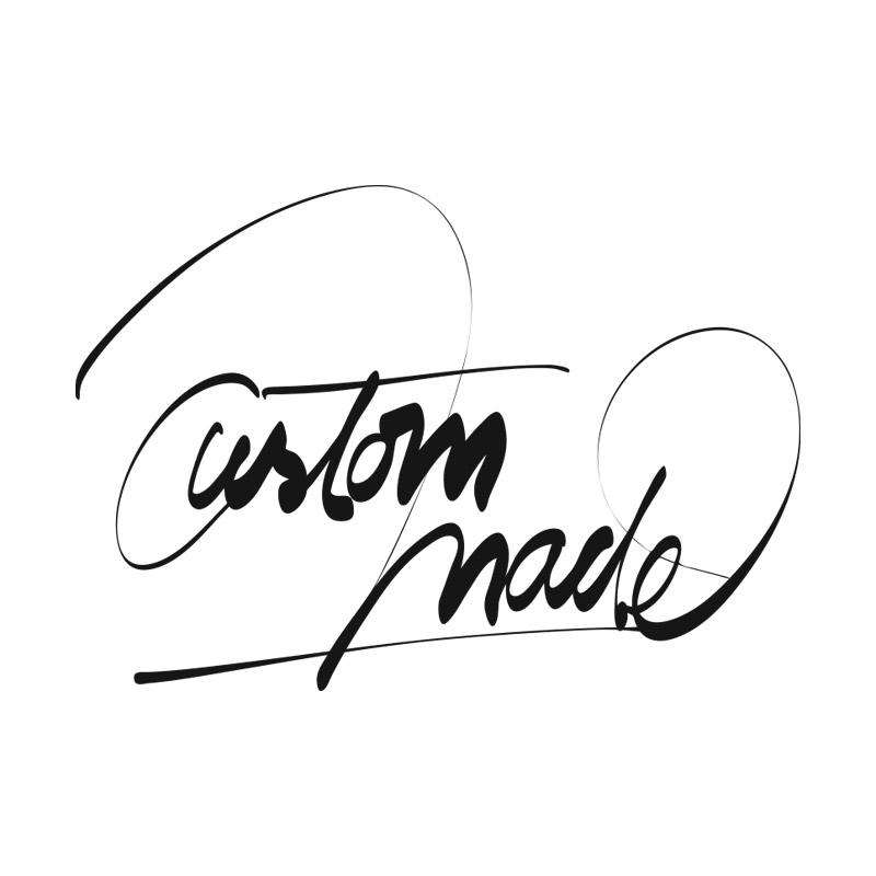 Custom Flag Design Request