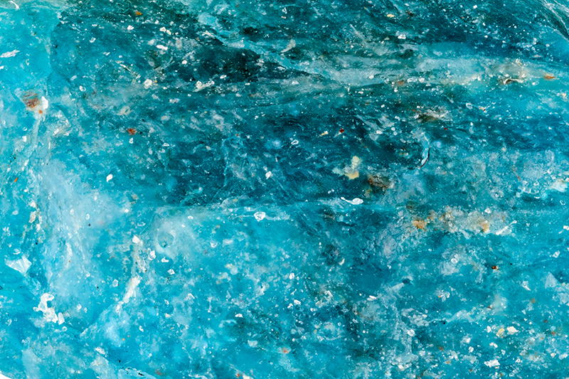 Lapis Lazuli Gemstone Jewellery and Crystals