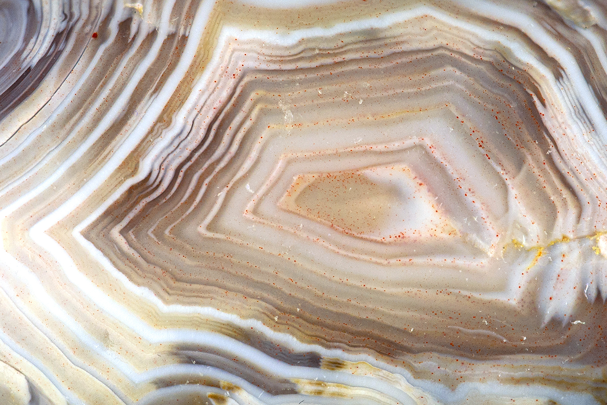 Amethyst Gemstone Jewellery and Crystals