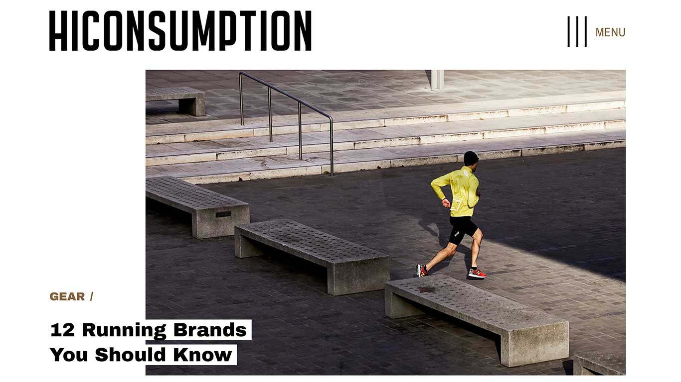 DOXA_RUN_Press_Hiconsumption_Brands_You_Should_Know