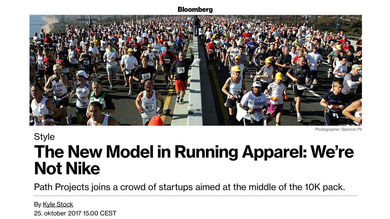 DOXA_RUN_Press_Bloomberg_We_Are_Not_Nike