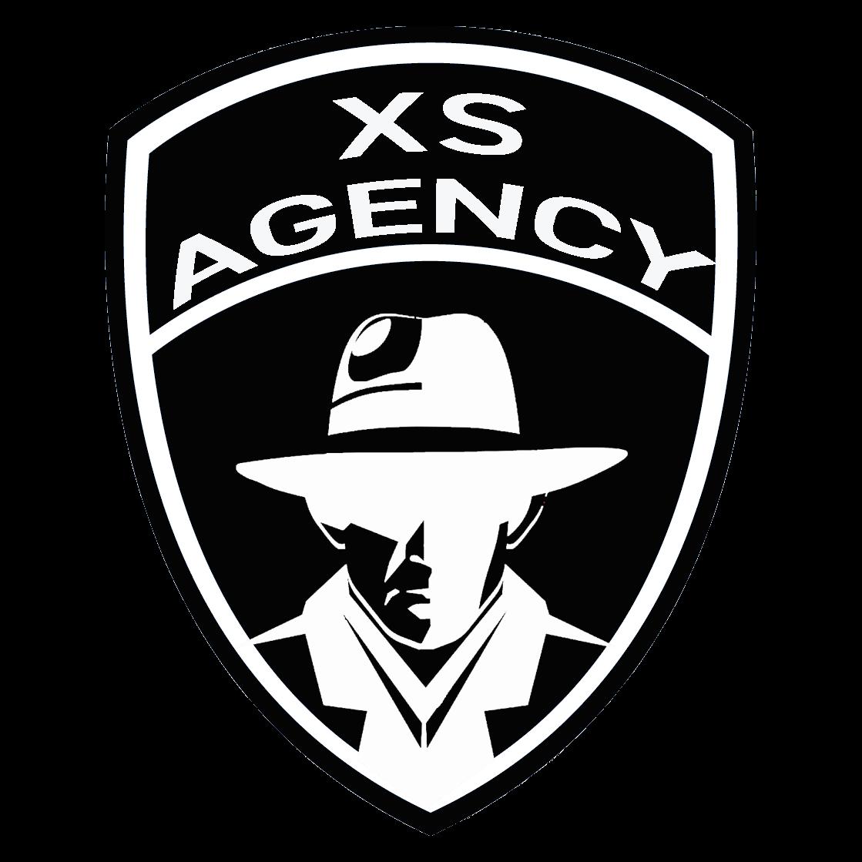 Extra Specialists Agency Logo