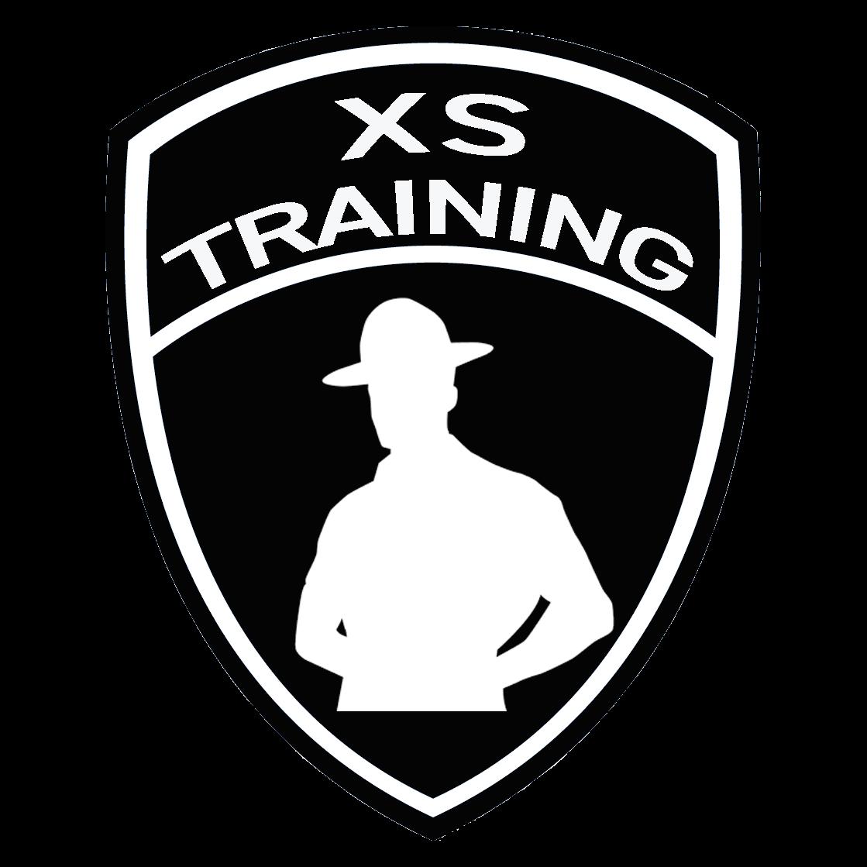 Extra Specialists Training Logo