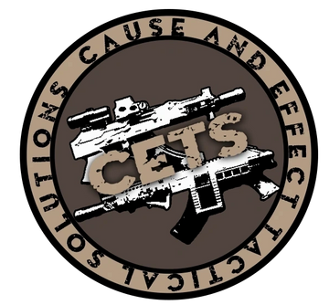Cause & Effect Tactical Solutions