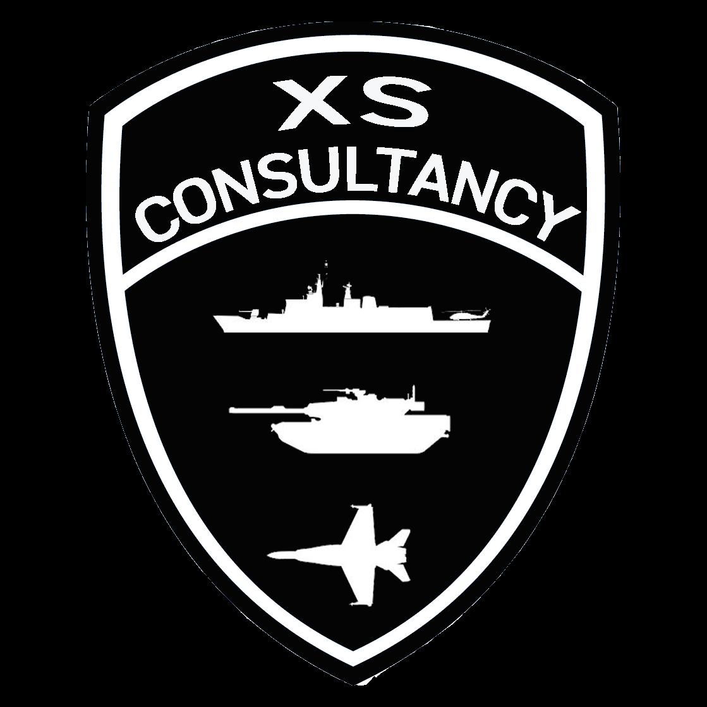 Extra Specialists Consultancy Logo