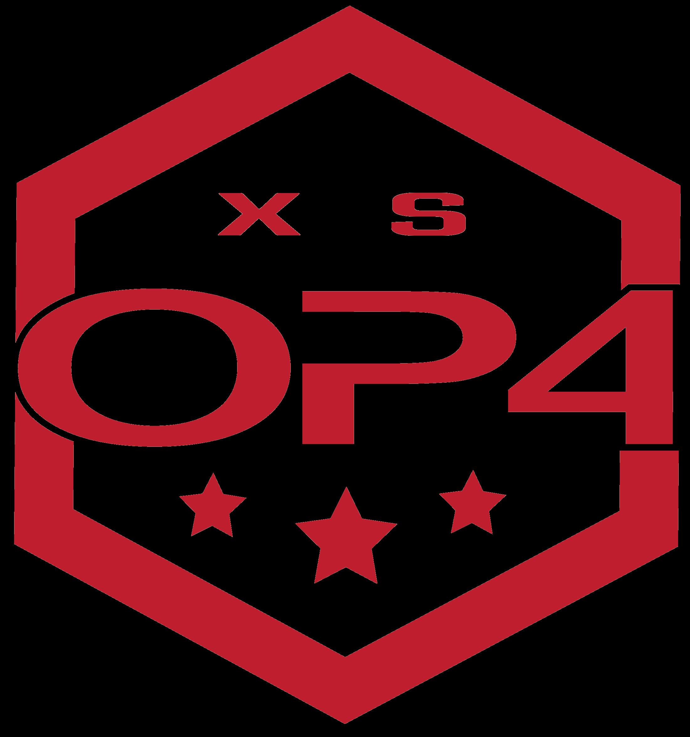 Extra Specialists OPFOR Logo