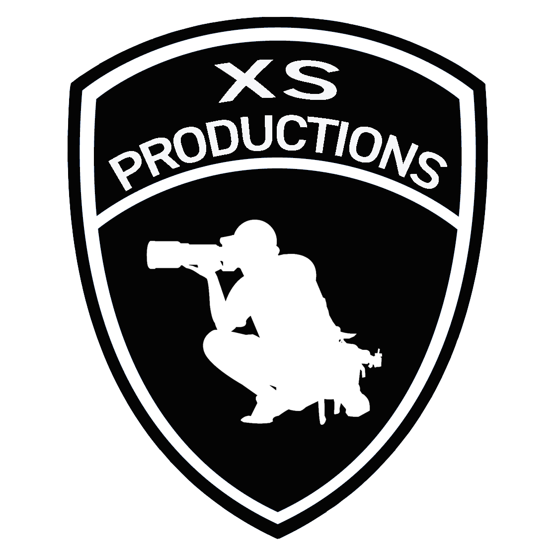 Extra Specialists Productions Logo