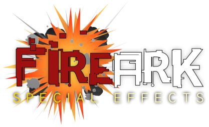 Fire Ark Film Special Effects