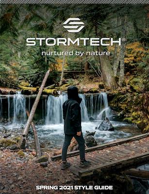 Stormtech Catalogue