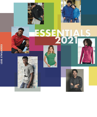 Sanmar Catalogue