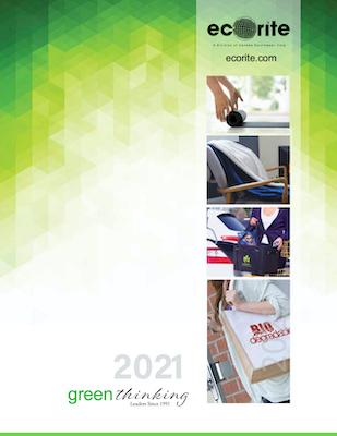 Ecorite Catalogue