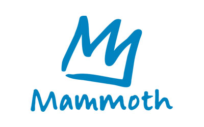 Mammoth Mountain Mammoth Bike Park