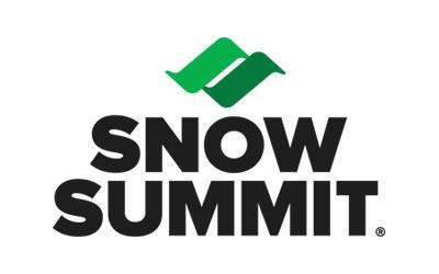 Big Bear Mountain Resort Snow Summit Bike Park