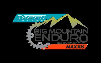 2021 BIG MOUNTAIN ENDURO RACE SCHEDULE