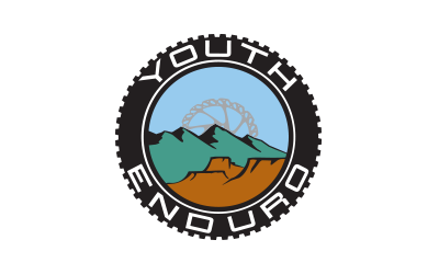 2021 YOUTH ENDURO RACE SCHEDULE