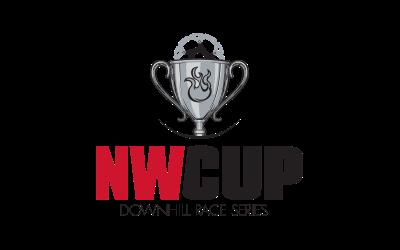 2021 NORTHWEST CUP RACE SCHEDULE