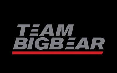 2021 TEAM BIG BEAR RACE SCHEDULE