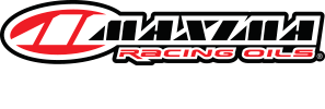 Maxima Racing and INTENSE