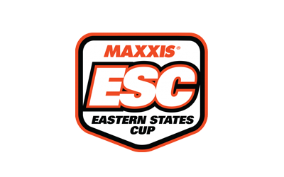 2021 EASTERN STATES CUP RACE SCHEDULE