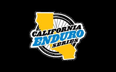 2021 CALIFORNIA ENDURO RACE SCHEDULE