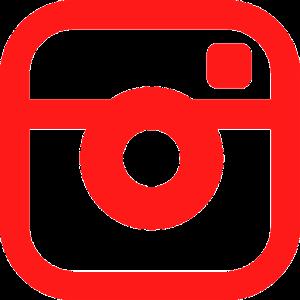 INTENSE Europe Instagram