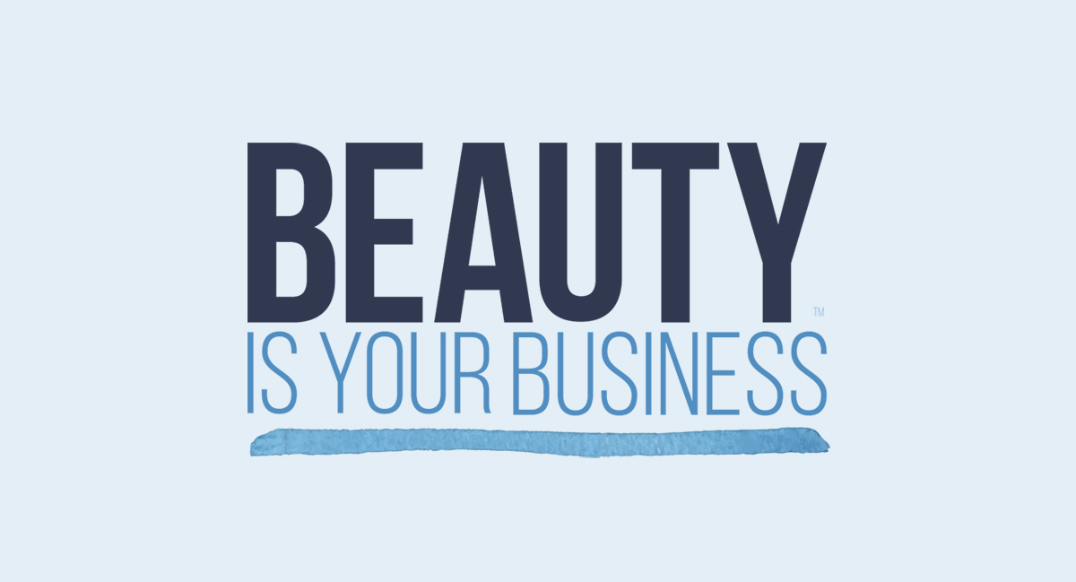 Jillian Wright Facials Co-Host Beauty Is Your Business Podcast