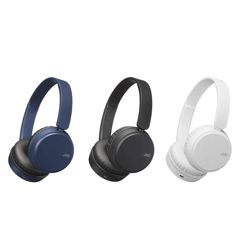 Bluetooth headphones colours
