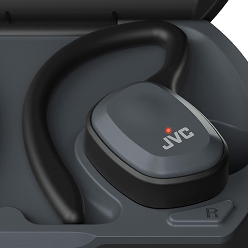 fast charge HA-ET45T