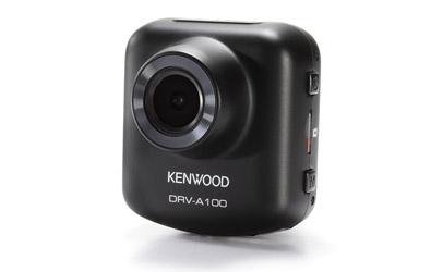 Car dashcam DRV-A100 hd