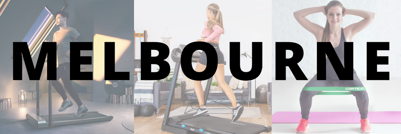 Melbourne Hotel Quarantine Fitness Equipment Rental