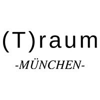 (T)raum München
