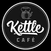 Kettle Café