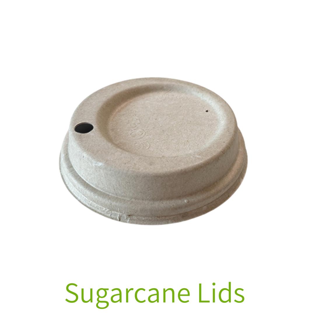 Sugarcane Lids