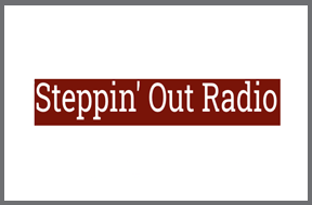 Stepping Out - with Cofounder Alesandra Rain