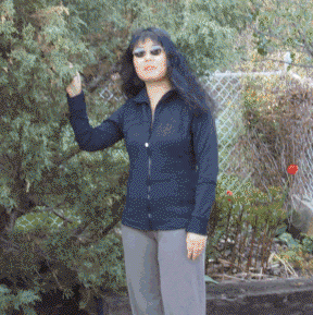 Christina - Klonopin Withdrawal Success Stories