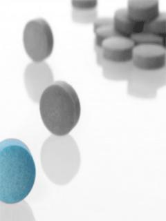 mirtazapine withdrawal success stories