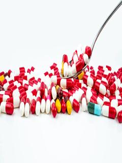 valium withdrawal success stories