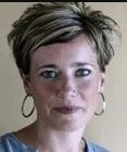 Rachel's Citalopram Withdrawal Success Story