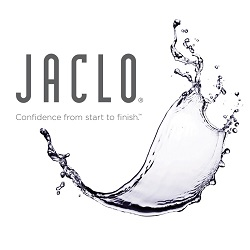 Jaclo faucets clearance