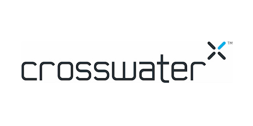 Crosswater closeout faucets and parts