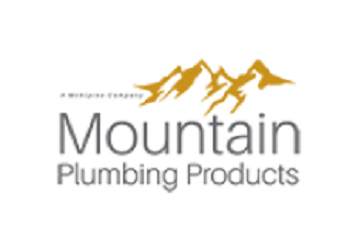 Mountain Plumbing closeout faucets and shower