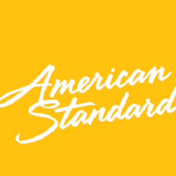 American Stamndard closeout faucets and parts
